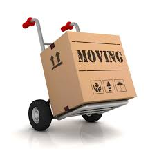 Great Moving Hacks