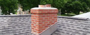 Black Goose Chimney and Duct Cleaning