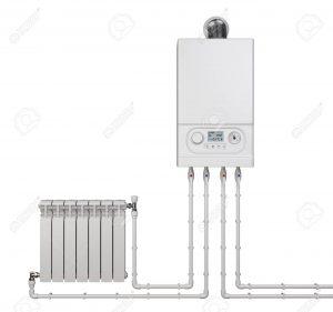 Boiler Installation Kent