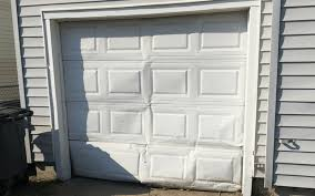 Garage Door Repair Raleigh